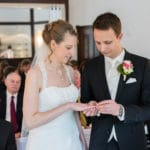 Hochzeitsfotograf 040 150x150 - Schöne Hochzeitslocations für die standesamtliche Trauung in Bremen
