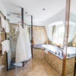 hochzeitsfotograf park hotel bremen 150x150 - Hochzeitskolumne Teil 7: So vermeidest du Stress auf der Hochzeit