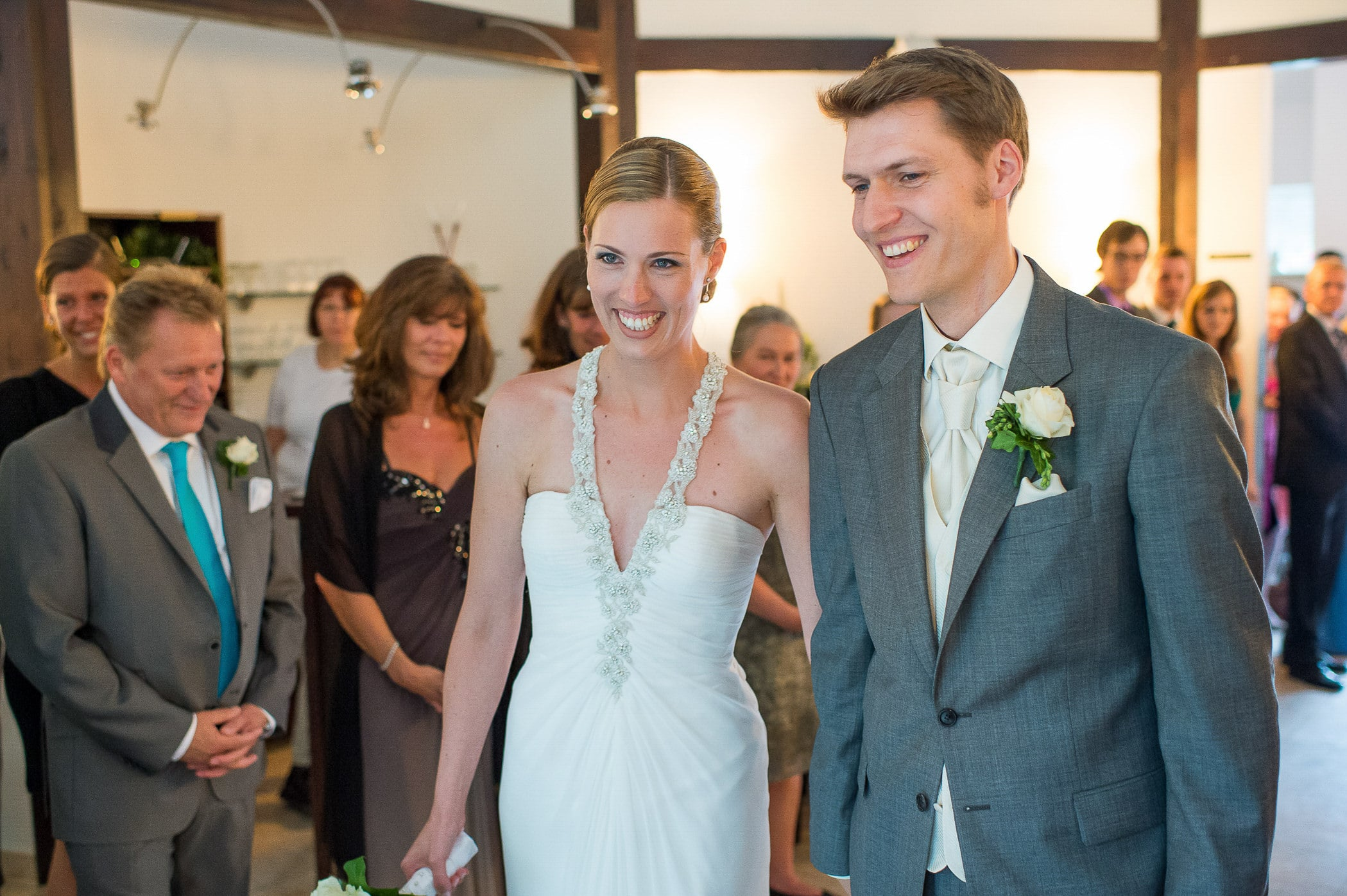 Hochzeitsfotograf-Lür-Kropp-Hof