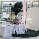 Fotobox Bremen