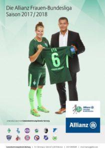 Allianz-Dennis-Hartwig Versicherungen ändern nach der Hochzeit