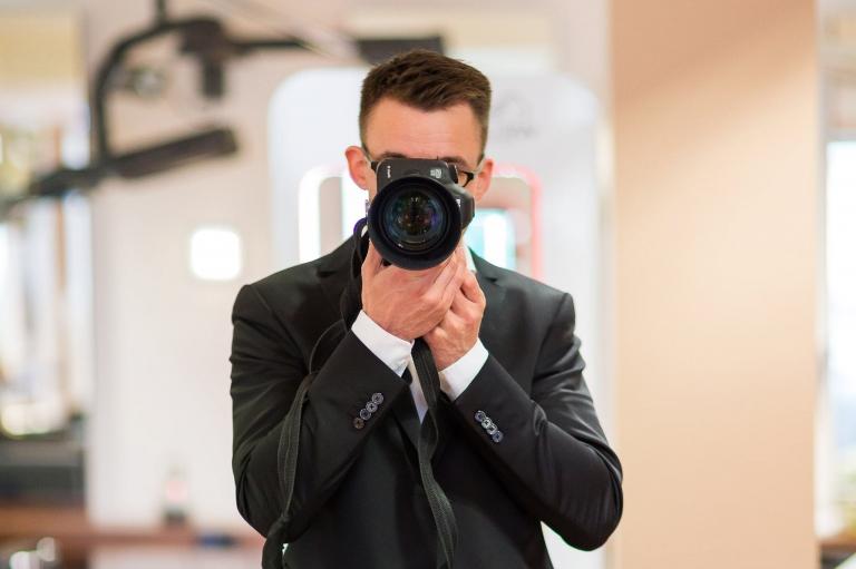 Christian-Arne_de_Groot-Hochzeitsfotograf