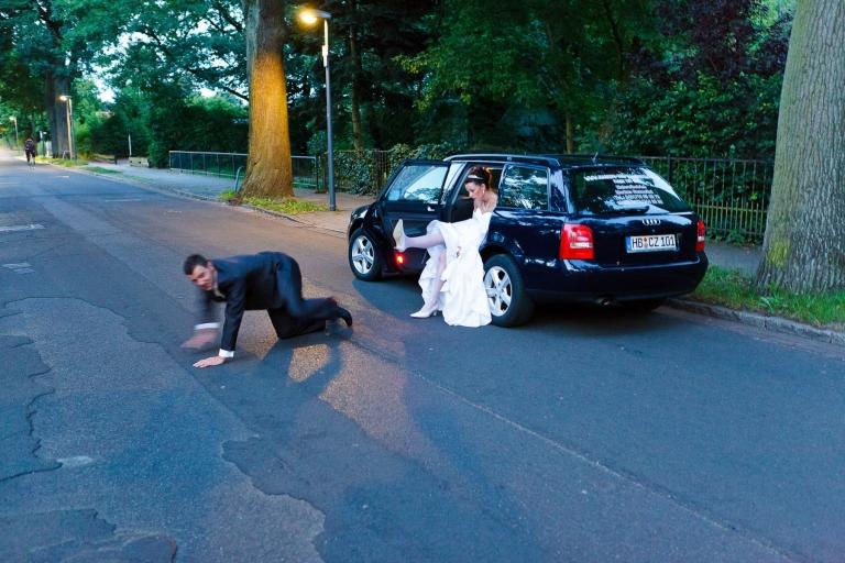 Hochzeitsfotograf-Bremen