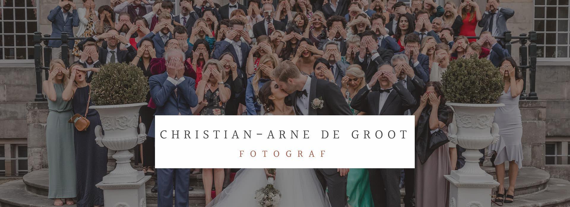 Hochzeitsfotograf Bremen – bundesweit im Einsatz